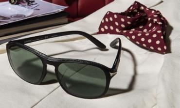 Pininfarina entra nell'eyewear con De Rigo