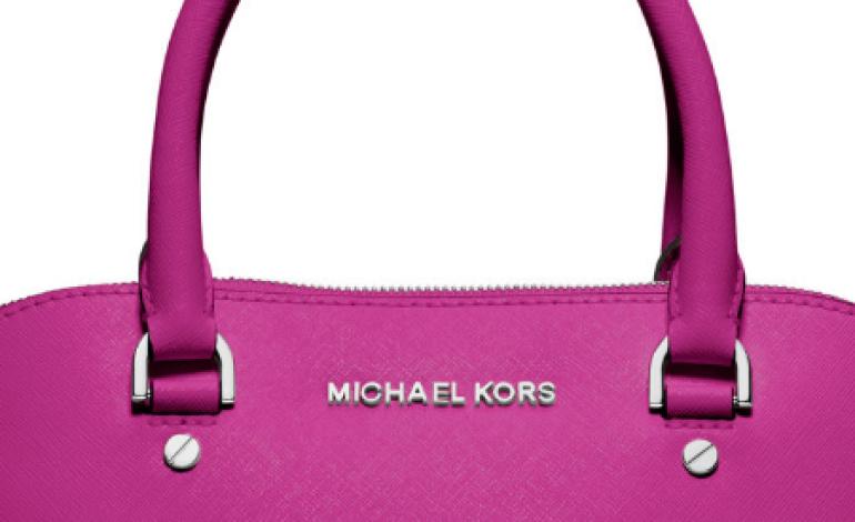 Teenager Usa pazze per le borse Michael Kors