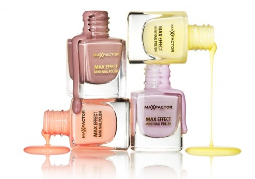Max-Factor-Mini-Nails-Brooklyn-Collection