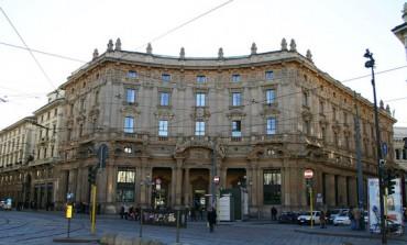 Spunta idea del primo hotel Dolce&Gabbana