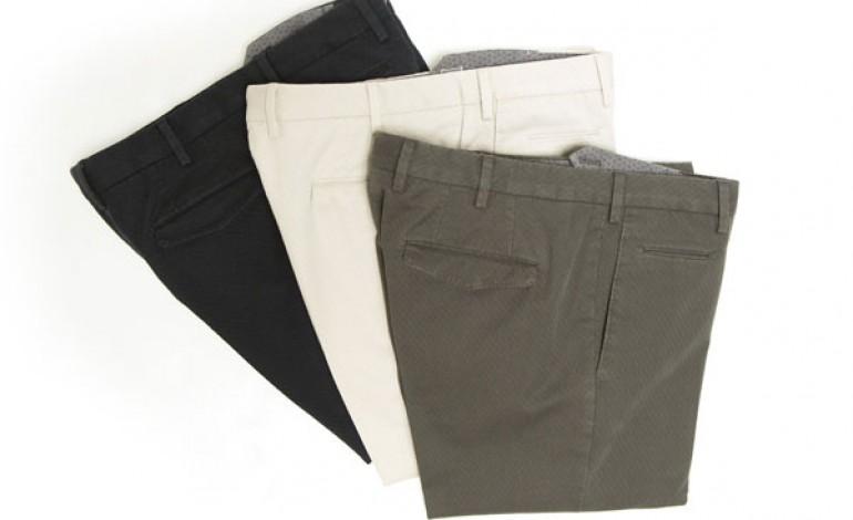 "I pantaloni PT in Borsa ""per spingere sugli Usa"""