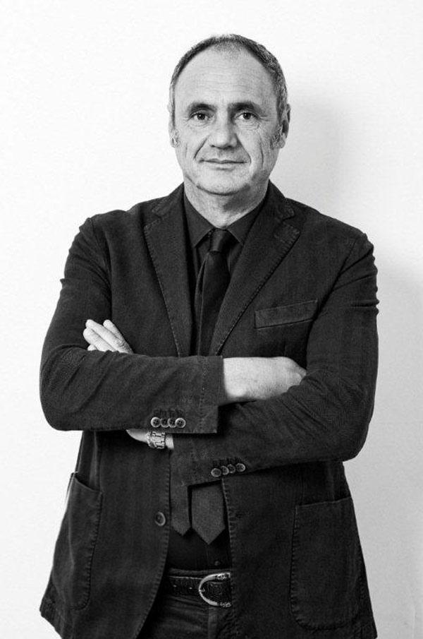 Riccardo Braccialini
