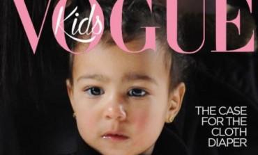 Vogue lancia il Kids. Ma è l'ennesimo Pesce d'Aprile
