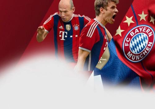 adidas-p-football-fw14-bayern-wallpaper_47-49657-nok