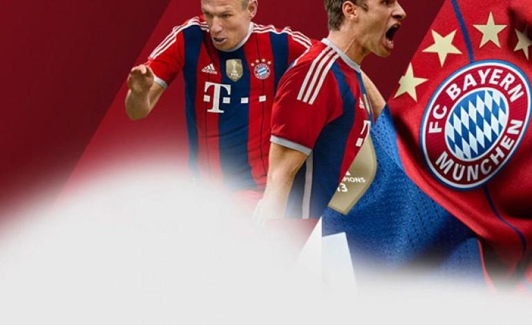 Adidas-Bayern, accordo che sfiora il miliardo