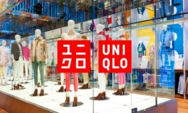 Fast Retailing (Uniqlo) rivede outlook 2020