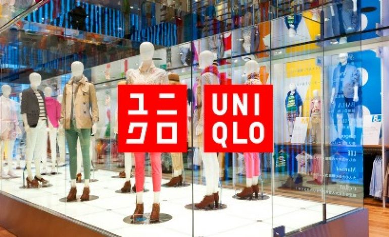 Troppo caldo, Fast Retailing taglia le stime