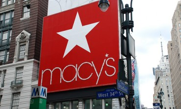 Macy's aprirà nei campus universitari (di periferia)
