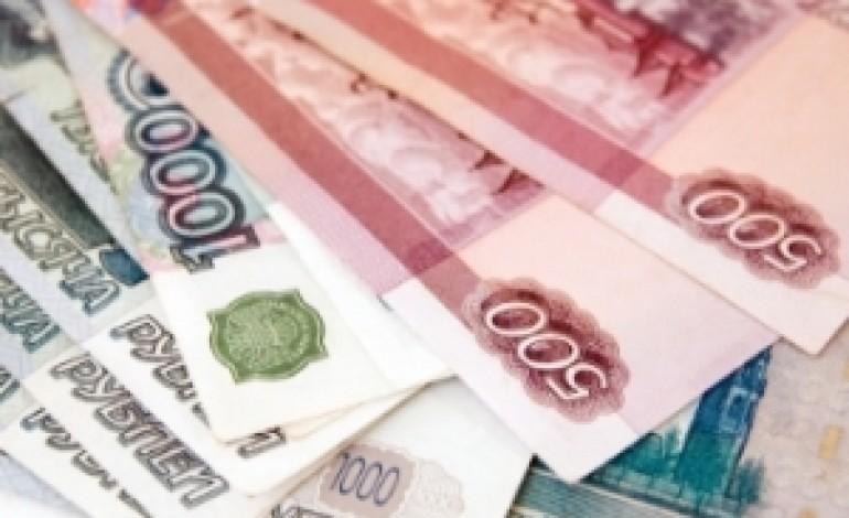 Exploit del rublo, nel 2015 recupero record