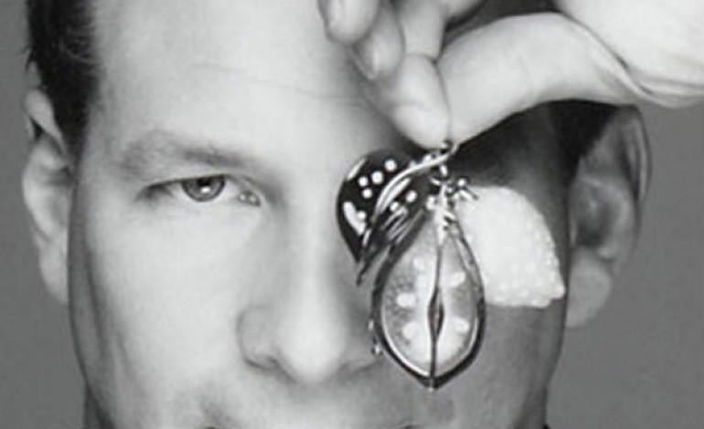 Bäumer lascia Louis Vuitton e pensa a sé