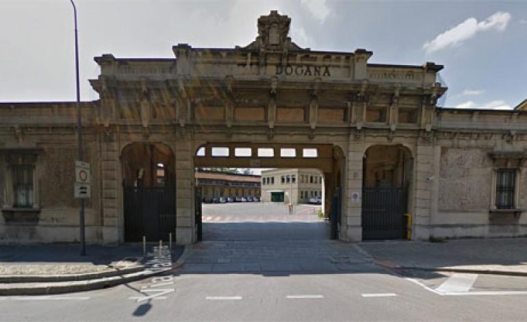 Gucci trasloca le sfilate uomo in via Valtellina