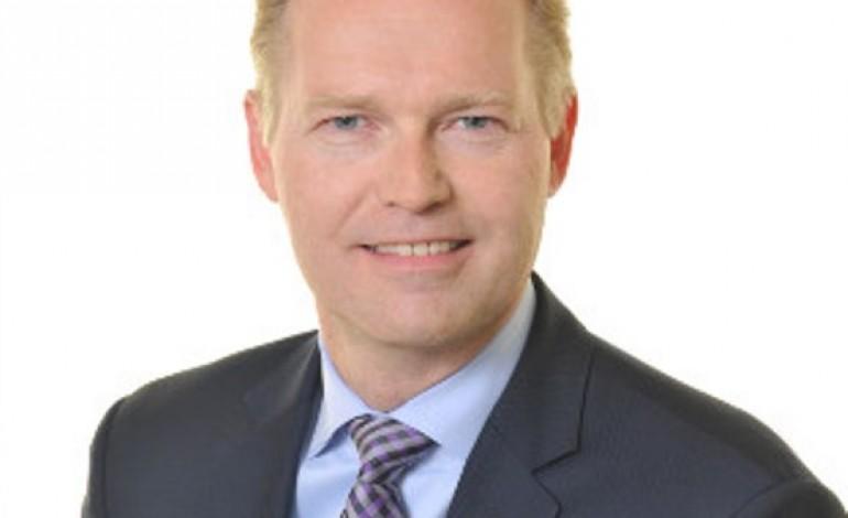 Beiersdorf conferma le stime di crescita 2015