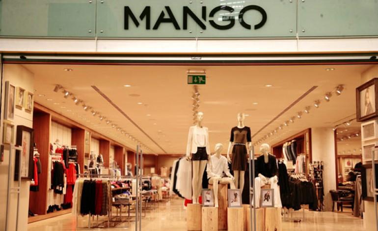 Mango dice addio anche all'Australia
