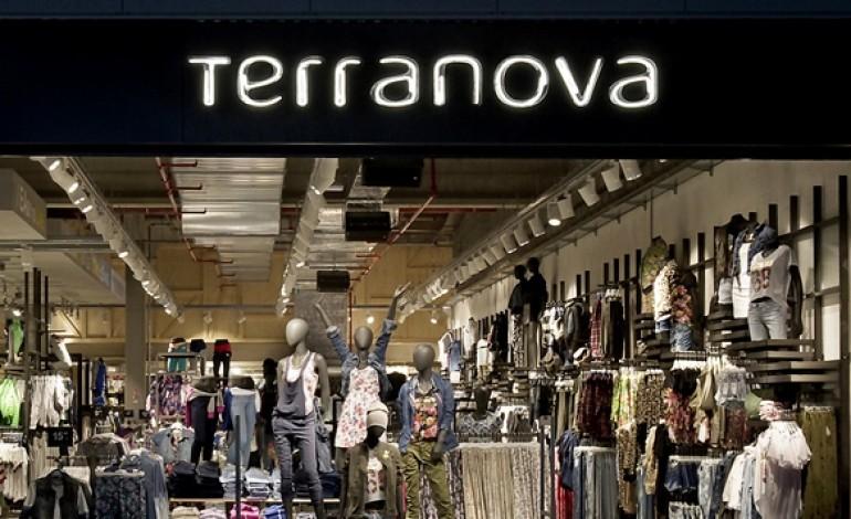 Gruppo Teddy, vendite 2017 a 642 mln (+3,2%)