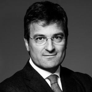 Carlo Morfini