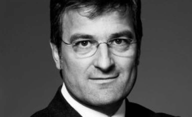 Morfini nuovo CEO di Dondup