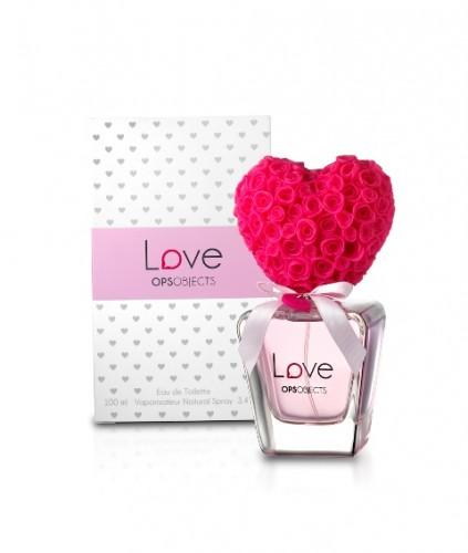 Ops!Love