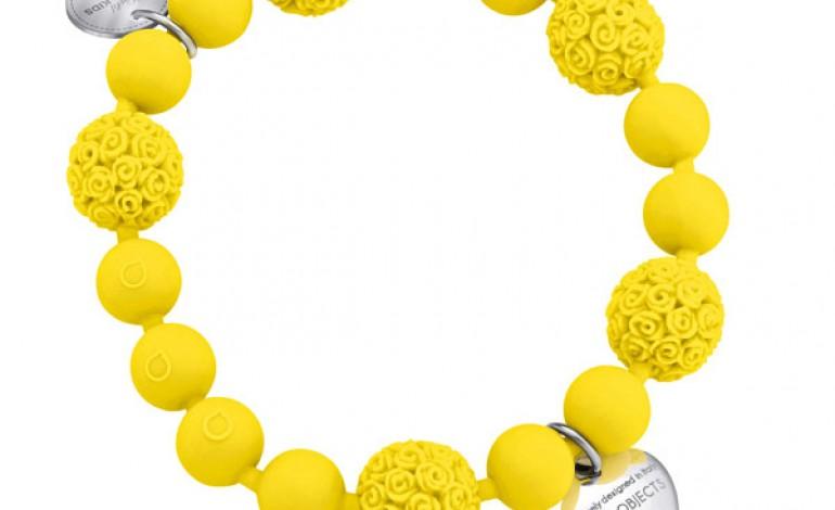 OPS!Boule aiuta la Fondazione Veronesi