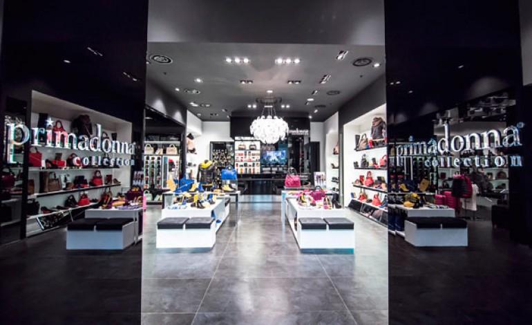 Primadonna, 2014 a 134 mln grazie al retail