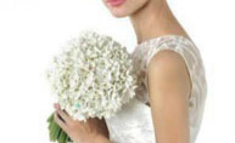 Il mondo del bridal si incontra a Sposaitalia