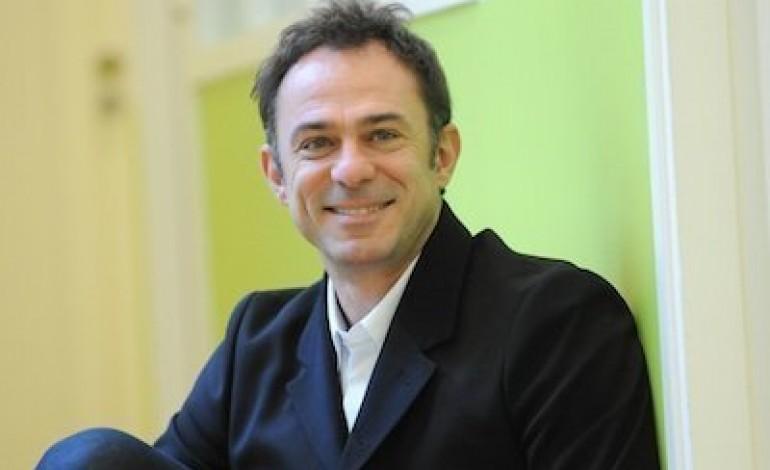 Geox cambia guida nell'Europa occidentale