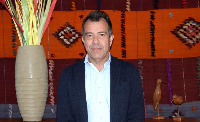 D'Angelo nuovo CEO di Altana