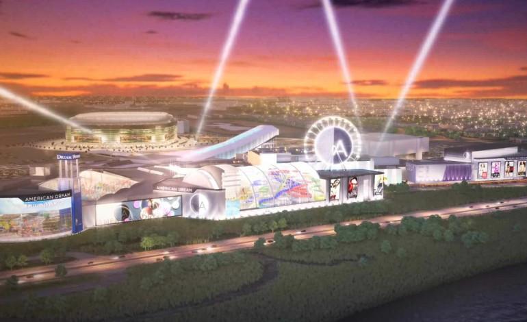 A Miami il più grande mall Usa
