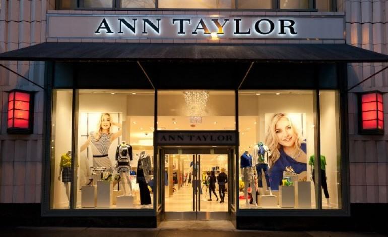 Ann passa ad Ascena, super colosso del retail Usa