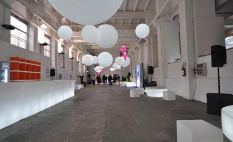 """""""Fair & ethical fashion show"""" al via a Milano"""