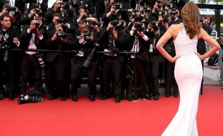 Kering diventa official partner di Cannes