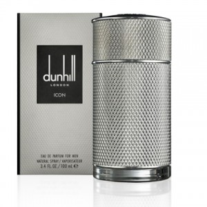 Icon by Dunhill