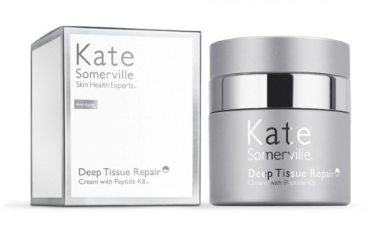 A Unilever lo skincare di Kate Somerville