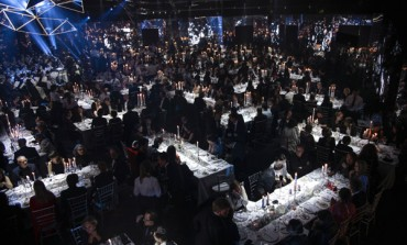 Swarovski celebra il 120° anniversario