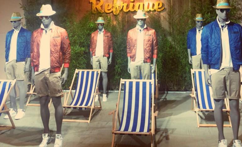 Beach Company, in tre anni 20 negozi in Italia