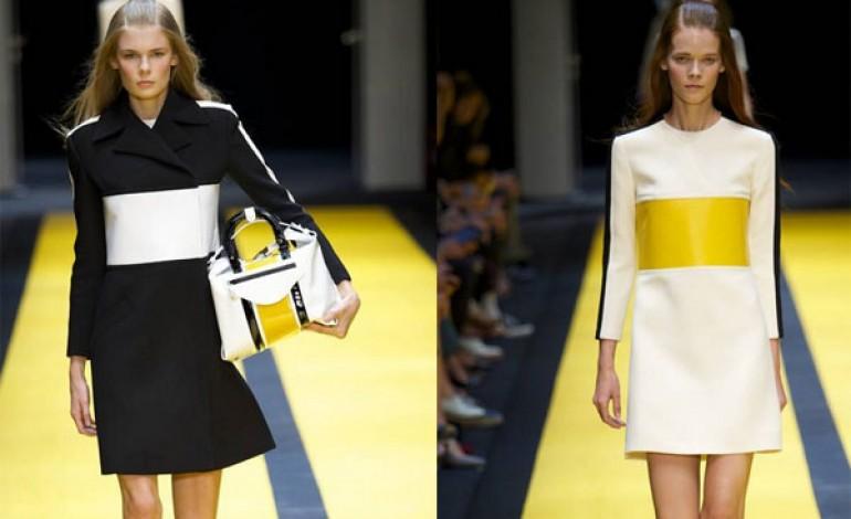 Carven affida beachwear e activewear ad Albisetti