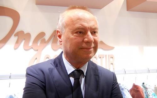 Giovanni Inghirami
