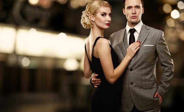 Convegno EY, la moda si incontra a Firenze