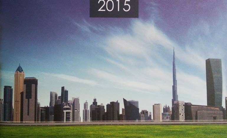 """Chalhoub: """"Dubai cerca il lusso sostenibile"""""""