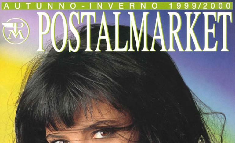 Postalmarket è fallita