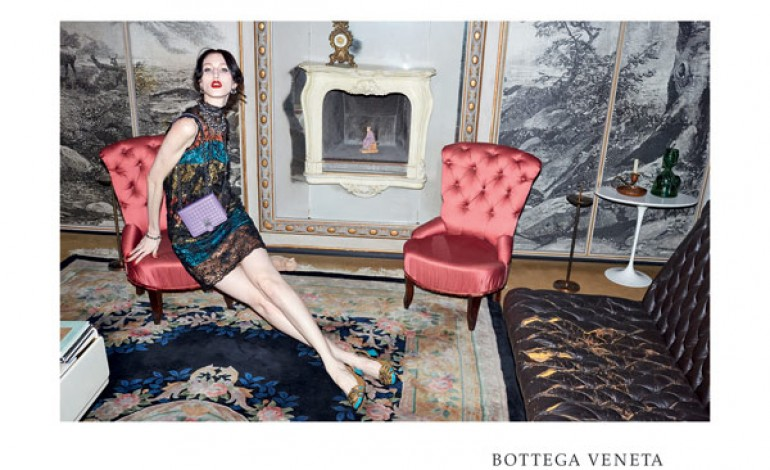 Bottega Veneta, Q2 in progresso del 23,5%