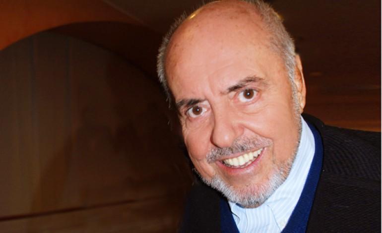 Addio a Elio Fiorucci