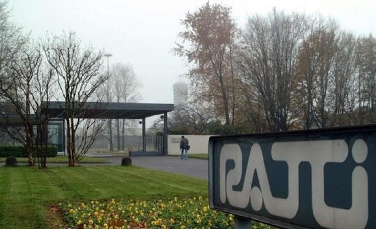 Ratti, fatturato 2015 a -8,4%
