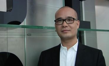 """Mr Lin: """"In Bikkembergs 60 mln di investimenti"""""""