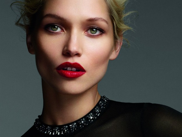 Wolford torna all'utile nel 2014