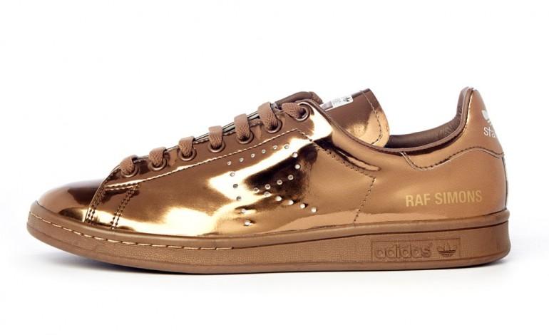 adidas stan oro