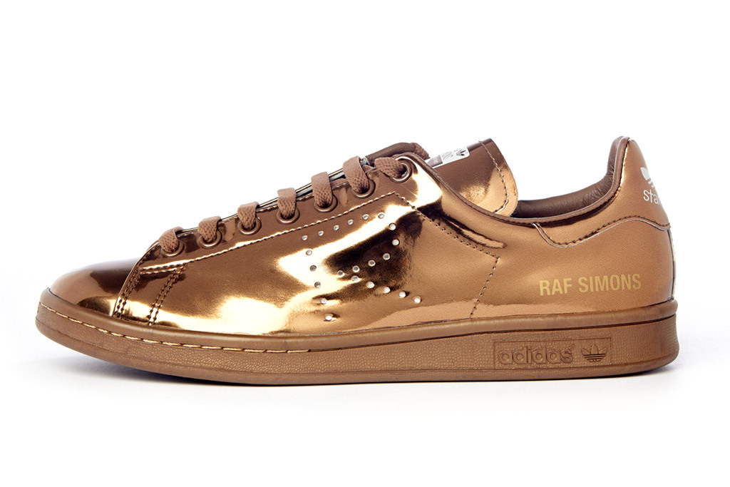 stan smith bronze prezzo
