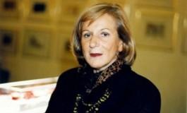 La moda dice addio a Barbara Vitti