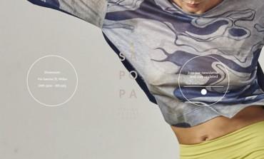 Sàpopa, startup di activewear sartoriale