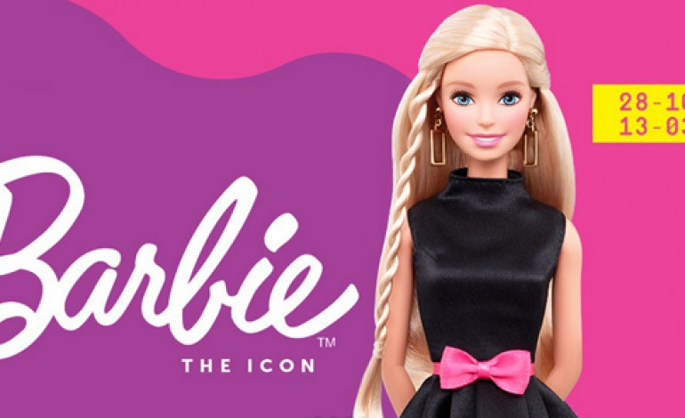 Barbie si mette in mostra al Mudec