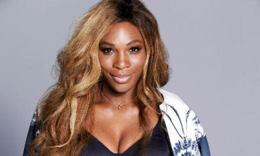 Serena Williams tra le muse del Calendario Pirelli